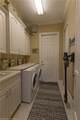 2105 Avon Estates Boulevard - Photo 32