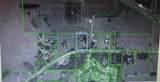 3674 Us Highway 98 Highway - Photo 16