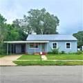 1120 Edgemoor Avenue - Photo 1