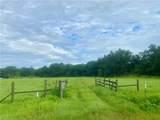 2196 Gilliard Farm Road - Photo 2