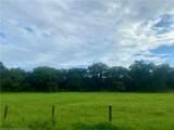 2196 Gilliard Farm Road - Photo 4