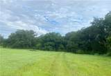 2196 Gilliard Farm Road - Photo 5