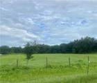 2196 Gilliard Farm Road - Photo 6