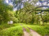2196 Gilliard Farm Road - Photo 7