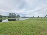 1316 Lakeside Way - Photo 12