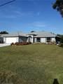 4305 Lakewood Road - Photo 1