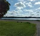 718 Lake Boulevard - Photo 6