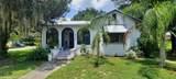 410 Poinsettia Avenue - Photo 1
