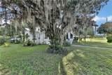 410 Poinsettia Avenue - Photo 27