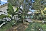 410 Poinsettia Avenue - Photo 30