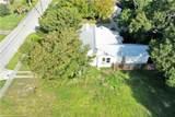 410 Poinsettia Avenue - Photo 35