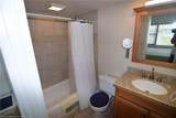 117 Country Club Drive - Photo 18