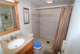 117 Country Club Drive - Photo 22