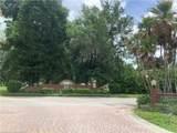 1034 Briarwood Drive - Photo 4