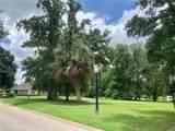1034 Briarwood Drive - Photo 8