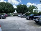 4511 Sun N Lake Boulevard - Photo 18