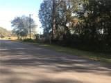 2401 Preston Avenue - Photo 2
