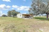 4708 Fish Branch Road - Photo 6