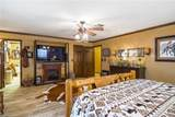 4100 Thoroughbred Lane - Photo 26