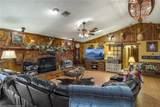 4100 Thoroughbred Lane - Photo 7