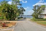 1242 Edgewater Point Drive - Photo 31