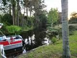 414 Catfish Creek Road - Photo 20