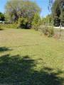 1625 Lake Drive - Photo 7