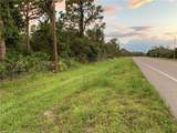 1501 Sr 66 Highway - Photo 1