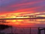 1769 Lake Reedy Boulevard - Photo 3