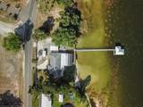 1769 Lake Reedy Boulevard - Photo 4