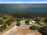 1769 Lake Reedy Boulevard - Photo 5