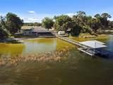 1769 Lake Reedy Boulevard - Photo 8