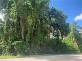 344 Lake June Road - Photo 2