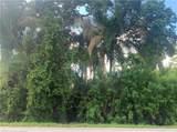 344 Lake June Road - Photo 3