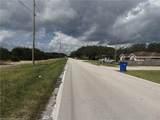 2504 Stryker Road - Photo 3