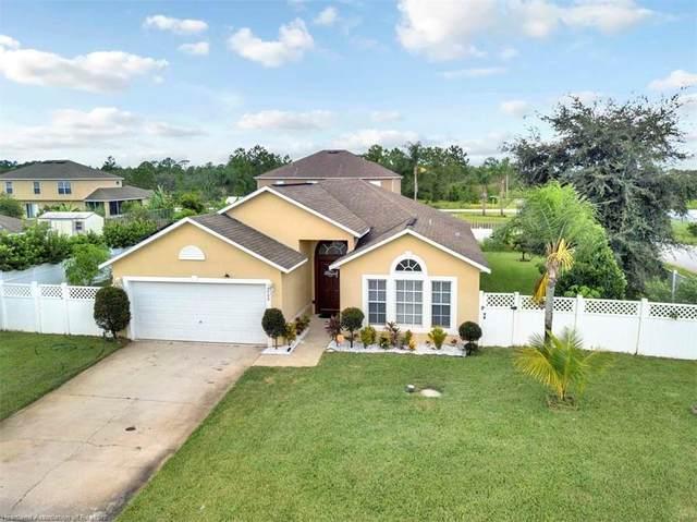 4500 Tarrega Street, Sebring, FL 33872 (MLS #274125) :: Compton Realty