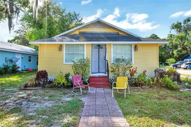 218 S Pine Street, Sebring, FL 33870 (MLS #276148) :: Compton Realty