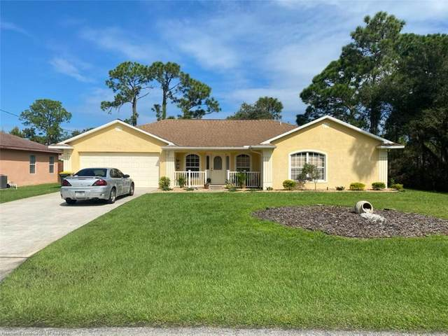 4412 Cooper Drive, Sebring, FL 33872 (MLS #276239) :: Compton Realty