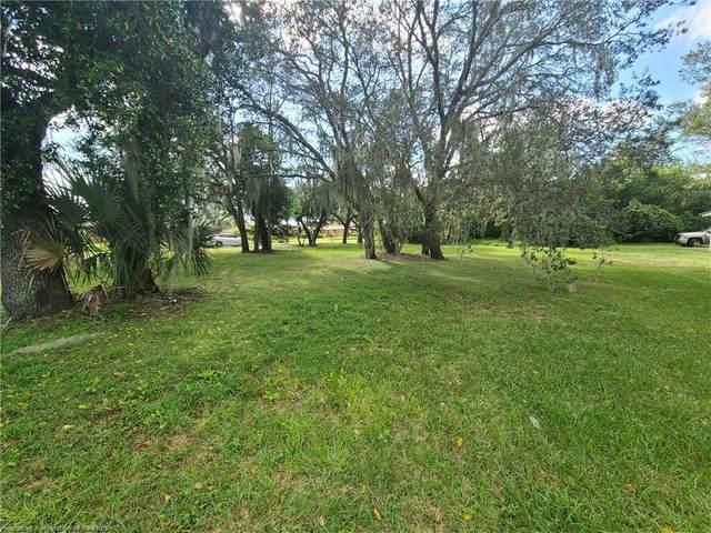 416 S Anoka Avenue, Avon Park, FL 33825 (MLS #276447) :: Compton Realty