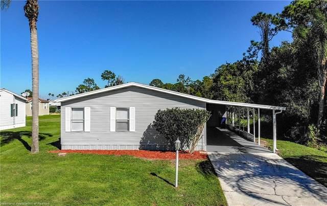 1565 St Thomas Avenue, Sebring, FL 33870 (MLS #276491) :: Compton Realty