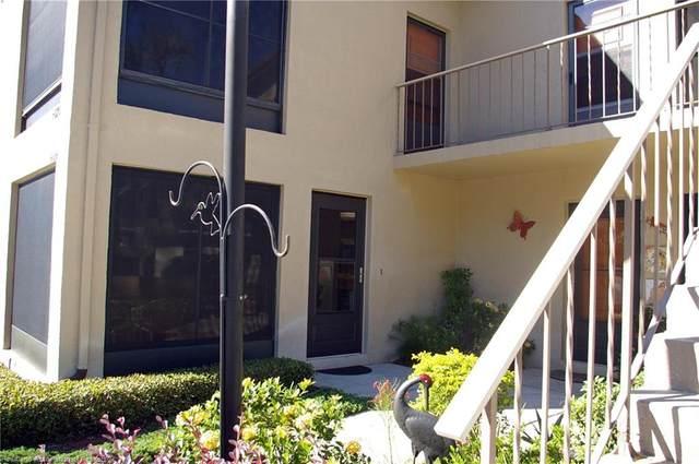 6006 Matanzas Drive, Sebring, FL 33872 (MLS #276517) :: Compton Realty