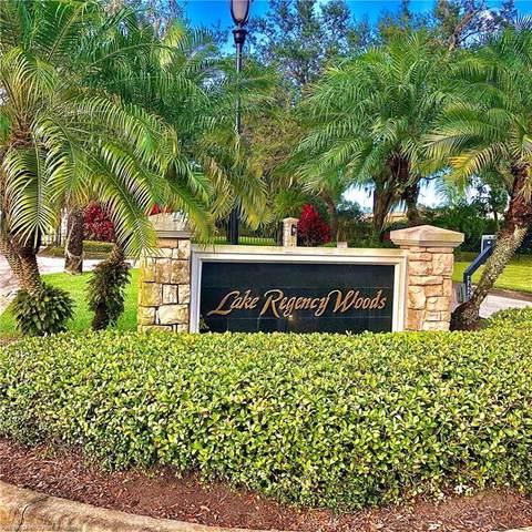 5017 Lake Regency Drive, Sebring, FL 33875 (MLS #276545) :: Compton Realty
