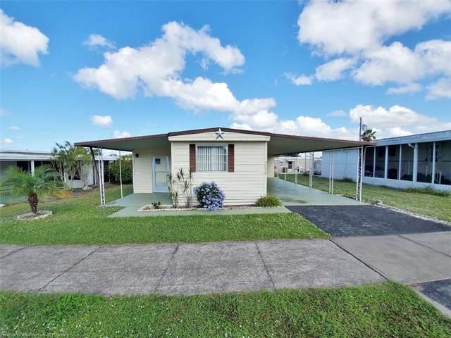 3024 Desoto Road, Sebring, FL 33870 (MLS #276557) :: Compton Realty