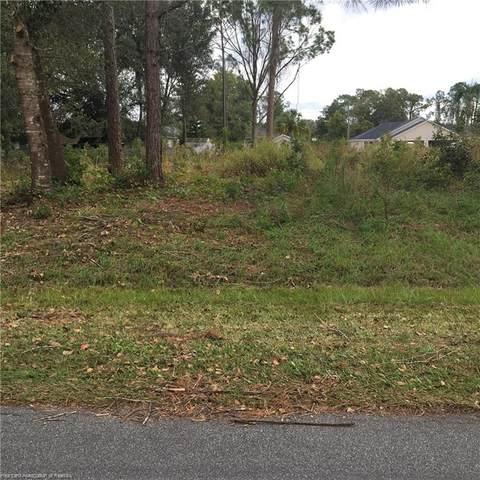 4506 Boabadilla Avenue, Sebring, FL 33872 (MLS #276872) :: Dalton Wade Real Estate Group