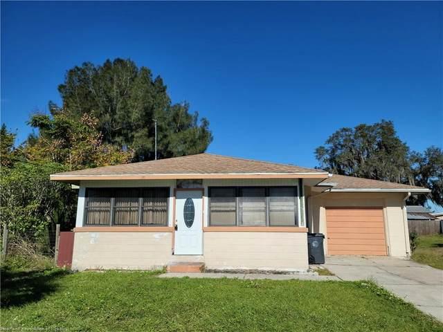 413/415 E Main Street, Avon Park, FL 33825 (MLS #277023) :: Compton Realty