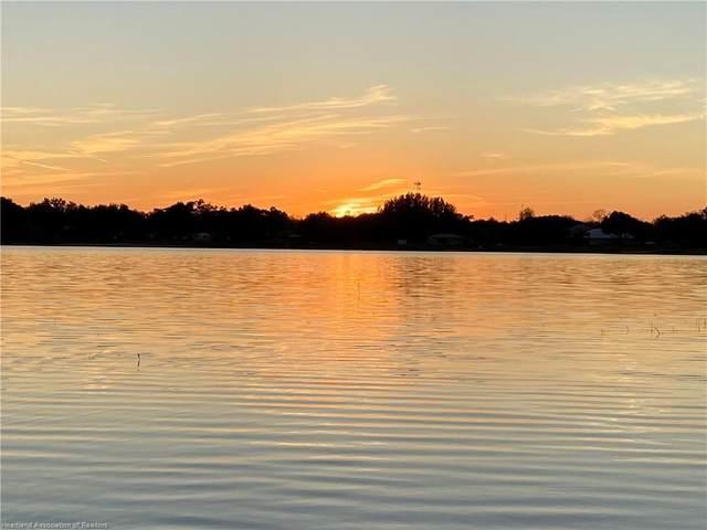 1501 Geneva Avenue, Avon Park, FL 33825 (MLS #277083) :: Compton Realty
