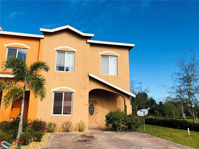109 Sparrow Avenue, Sebring, FL 33870 (MLS #277126) :: Dalton Wade Real Estate Group
