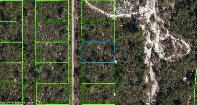 10462 Greenside Way E, Sebring, FL 33875 (MLS #277255) :: Dalton Wade Real Estate Group