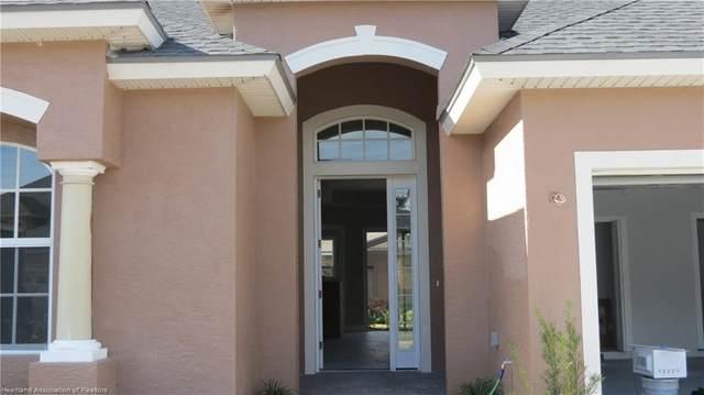 3037 Royal Oaks Court, Sebring, FL 33872 (MLS #277298) :: Dalton Wade Real Estate Group