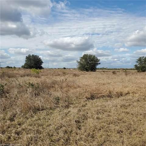 60 Ridge Ranch Road, Venus, FL 33960 (MLS #277426) :: Dalton Wade Real Estate Group